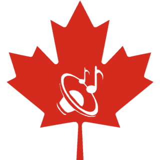 Canadian hip hop