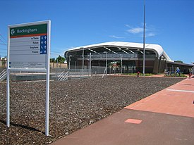 Transperth Rockingham Station.jpg