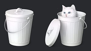 Trash bin kitten icon.jpg