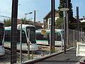 Travaux T2 - ateliers de Colombes - rames livrees en attente - juin 2012 (2).jpg