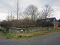 Travemünde Bunker An der Bäk NW.jpg
