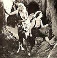 Treasure Island (1920) - 5.jpg