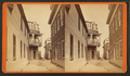 Treasury St., St. Augustine, Fla, from Robert N. Dennis collection of stereoscopic views 3.png