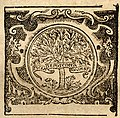 Tree print with latin script, Case001 (cropped).jpg