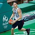 Treino da seleção de basquete dos Estados Unidos (28154261724) (cropped).jpg