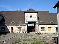 Tremblay-en-France - Ferme Zaffani.jpg