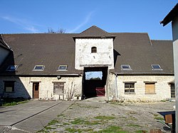 Tremblay-en-France - Ferme Zaffani.jpg
