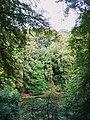 Trendelburg nasser wolkenbruch ds wc 08 2009.jpg