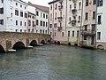 Treviso. 28.01.2020(8).jpg