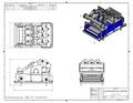 Tri-Flo 3-10 Desander over 148E PTP Shaker.pdf