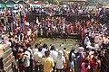 Tribe Pilgrim Gathering 9.jpg