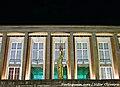 Tribunal do Funchal - Portugal (8106531981).jpg