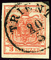 Trient 3kr HP IIIa issue1850.jpg