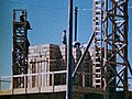 Trinity Test - 100 Ton Test - High Explosive Stack 002.jpg