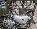 Triumph MC engine D81 9993 (35277770000).jpg