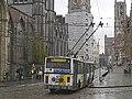 Trolleybus Gent.jpg