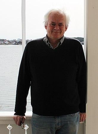 Trond Brænne - Image: Trond Brænne