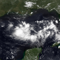 Tropical Depression One-L 1980-07-17 1800Z.png