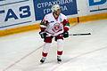 Troschinsky 2011-10-14 Amur—Vitiaz Chekhov KHL-game.jpeg