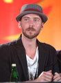 Troy Baker at Phoenix Comicon (2016) -2 (cropped).png