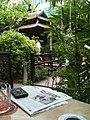 Truc Lam Vien Coffeeshop DN.JPG