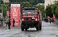 Truck 316.jpg