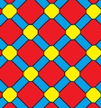 Truncated square tiling isogonal2.png