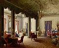 Tsarina salon.jpg