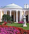 Tsarskoye Selo, near St. Petersburg.jpg