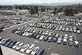 Tukwila International Blvd Station Parking lot (4333647127).jpg