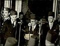 Tunisie Discours Inaugural Constituante 1956.jpg