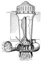 Turbine 2 (PSF).png