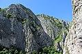 Turda Gorges (4675894307).jpg