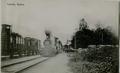 Turenki 1914 Sk1-veturi.png