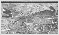 Turgot map Paris KU 03.jpg