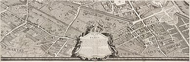 Turgot map of Paris, sheet 18-19 - Norman B. Leventhal Map Center.jpg