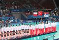 Turkey women's volleyball are the winners of the 2015 European Games 3.jpg