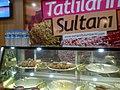 Turkish sweets and desserts.jpg