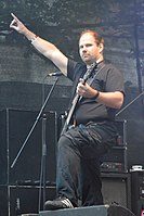 Turock Open Air 2013 - Obscurity 02.jpg
