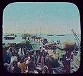 Tuticorin - crowded boat landing LCCN2004707646.jpg