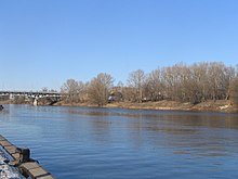 Tvertsa River in Tver.JPG
