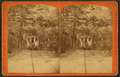Two mile turn, Switchback Railroad, by Gates, G. F. (George F.).png