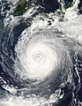 Typhoon Chaba 28 aug 2004 0415Z.jpg