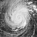Typhoon Faxai (2001).JPG