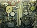U-995tiefenruder.JPG