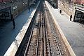 U-Bahn station (5532103483).jpg