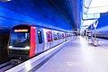 U-Bahnhof HafenCity Universität Bahnsteig 2 01.jpg