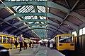 U-Bahnhof Schönhauser Allee 1983.jpg