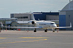 U.S. Air Force, 01-0029, Gulfstream C-37A (17554865883).jpg
