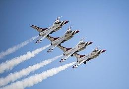 U.S. Air Force at Pittsburgh air show.jpg